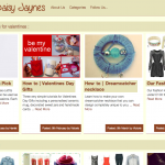 The Daisy Jaynes Search